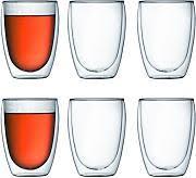 bicchieri bodum stai cercando bodum bicchieri lionshome