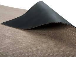 teppich lã ufer flur awesome läufer für küche pictures home design ideas motormania us
