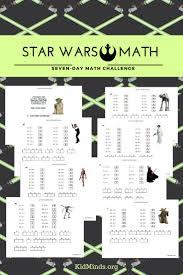 183 best star wars activities images on pinterest star wars