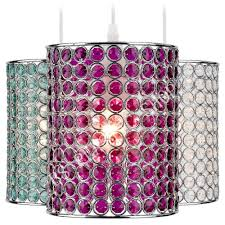 chandelier style lamp shades lamp shades design beaded chandelier lamp shades unique design