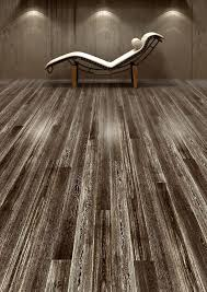 128 best ides 400 2013 flooring images on flooring