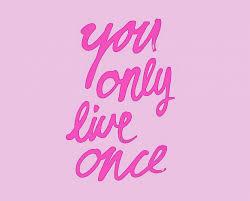 Pink Vs Wallpaper by Victorias Secret Wallpaper Best Cool Wallpaper Hd Download