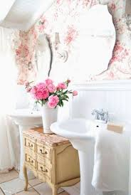 shabby chic bathroom decorating ideas bathroom shabby chic bathroom decorating ideas pinideas to