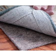 rug pads you u0027ll love wayfair