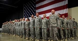 sgf thanks vets 23 deals and offers for veterans day