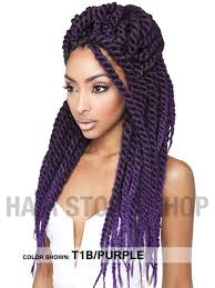 crochet hair brands marley hair brand recommendations lipstick alley