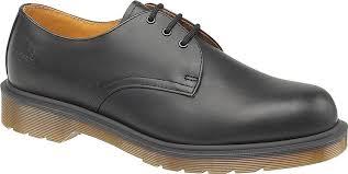 dr martens dr martens fs64 lace up boot mens boots safety 12 uk