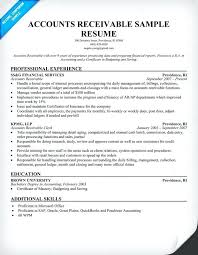 resume objective exles for accounting clerk descriptions in spanish accounts payable resume description