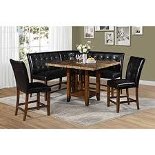 Dining Room Set Furniture Rent To Own Dining Room Tables U0026 Chairs Rent A Center