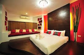 alfresco phuket hotel the freshest hotel in patong beach phuket