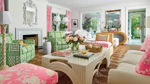 lilly pulitzer home decor palm beach decor lilly pulitzer style the glam pad