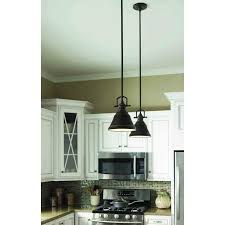 Kitchen Light Pendants Customize Kitchen Pendant Lighting Lowescapricornradio Homes