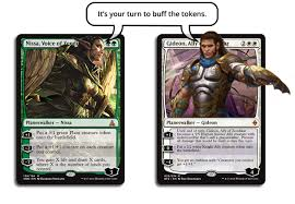 Mtg Sideboard Standard Check In Magic The Gathering