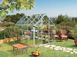 Greenhouses For Backyard 31 Best Greenhouse Kits To Buy For Year Round Gardening Green
