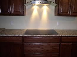 the luxury of venetian gold granite kitchen u2014 home design