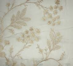 Shabby Chic Voile Curtains 26 Best Curtains Images On Pinterest Curtains Voile Curtains