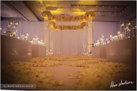 wedding planners miami make your memories here at fontainebleau decor somethingbleau