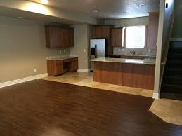 hand scraped laminate flooring home depot hand scraped laminate