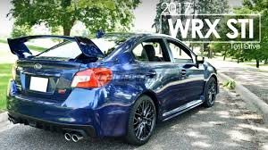 subaru wrx spoiler painted subaru wrx sti spoiler add on side sport fin fins 16 17 ebay