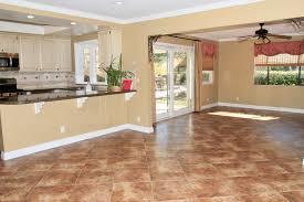 Laminate Flooring Anaheim Anaheim Hills Home For Sale Reduces It U0027s Price