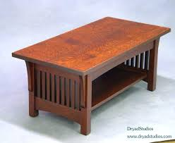 second hand coffee table books coffee table used coffee big coffee tables cheap coffee table sets