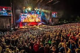 taste of country music festival festivals 64 klein ave hunter