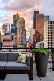 26 best hotel rooftops images on pinterest rooftops hotel pool