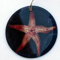 52 best starfish ornaments images on