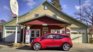 nissan leaf miles per kwh the electric bmw i3 27 months u0026 56 000 miles 15 000 kwh of