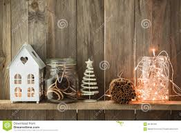 Home Decorating Ideas Christmas by Christmas Home Decoration 45 Christmas Home Decorating Ideas