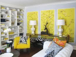 d馗orer les murs de sa chambre simplement simple décorer les murs de sa chambre décorer les murs de