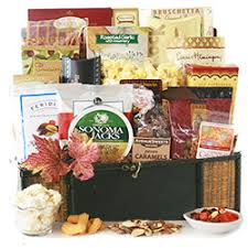 housewarming gift baskets housewarming gift baskets housewarming basket new home gift