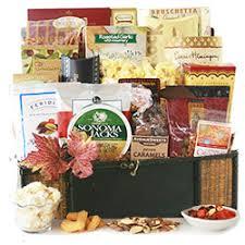 New House Gift Housewarming Gift Baskets Housewarming Basket U0026 New Home Gift