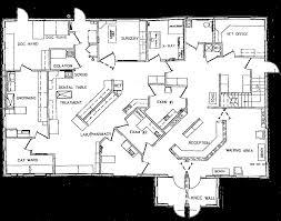 medical clinic floor plans animal health care center of hershey medical clinic floor plans