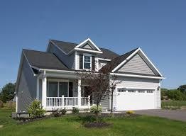 luxury homes albany ny custom homes albany ny designer homes