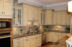 Metal Kitchen Cabinets For Sale Leader Kitchen Cabinet Layout Tool Online Tags 3d Kitchen Design