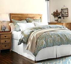 Pottery Barn Outlet Bedding Duvet Covers Pottery Barn U2013 Vivva Co