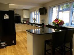 Kitchen Design Tunbridge Wells Tunbridge Wells Builders Professional Builders Based In