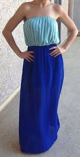 131 best la styles 2 go images on pinterest maxis neon and blouse