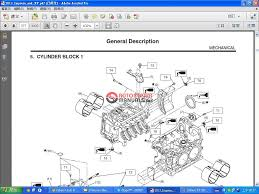free factory service manual download links page 12 subaru