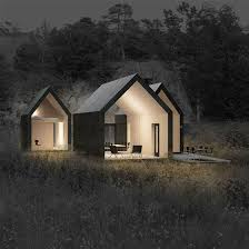 63 best mq images on pinterest architecture wood house design