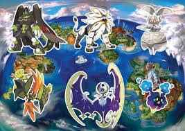 sun and moon guide how to catch every legendary bgr