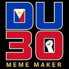 Meme Maker Apps - duterte meme maker app ranking and store data app annie