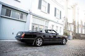 bentley azure convertible bentley azure 2002 sprzedany giełda klasyków