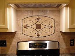 kitchen backsplash sheets kitchen wonderful backsplash tile glass backsplash ideas kitchen