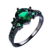 rings emerald images Emerald rings for women jpg