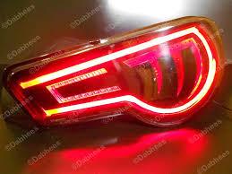 flexible tube led lights and ledheads the creative lighting