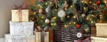 christmas tree decorating ideas 2013 beautiful decorations from