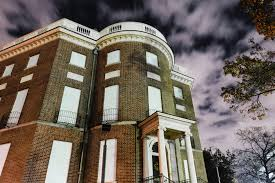 Octogon House by Octagon House Dc Haunted Image Gallery Hcpr