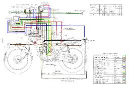 wiring diagram timberts pages
